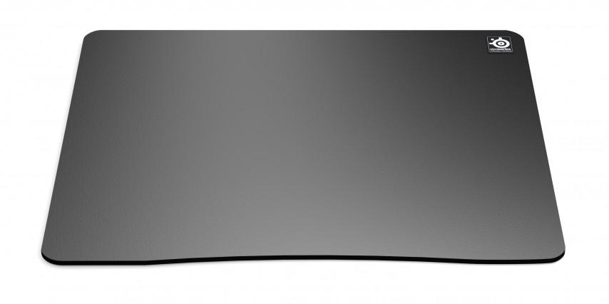 Új alumínium mousepad a SteelSeriestől