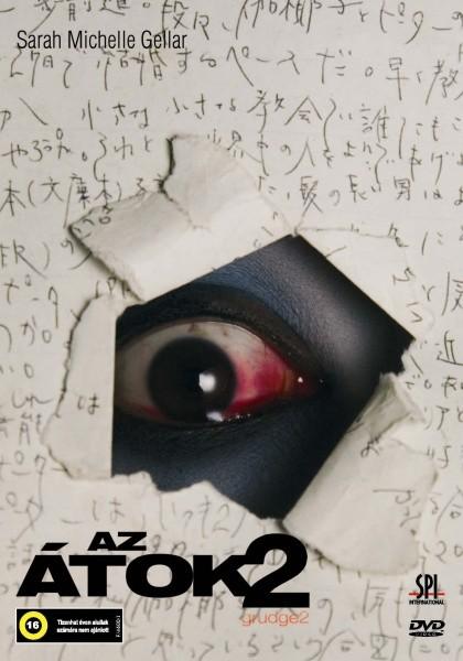 Augusztusi SPI DVD-k