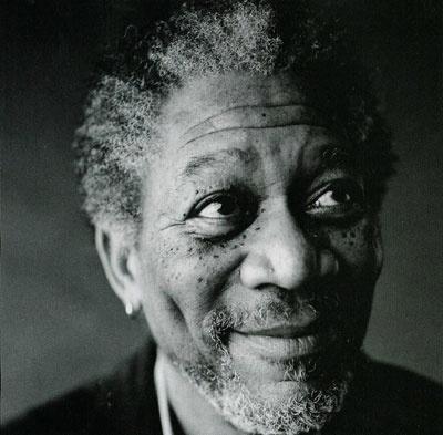 Freemannek végre mindent lehet