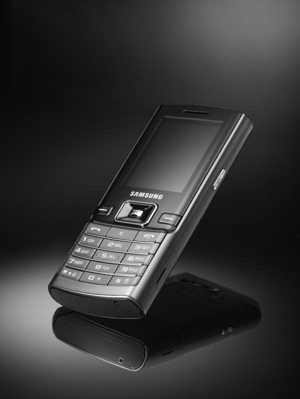 Samsung - új Dual Sim készülék
