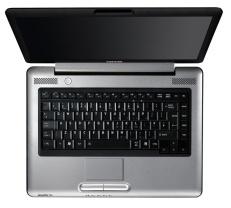 Toshiba Satellite Pro  - notebookok professzionális felhasználásra