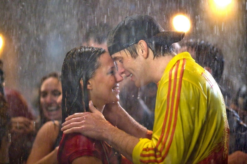 2008 legjobb filmes csókja