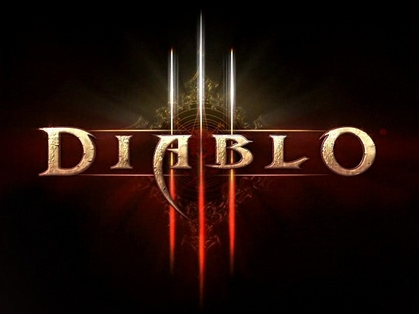 Bejelentették a Diablo III-at