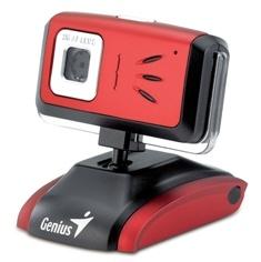 Új webkamera a Geniustól