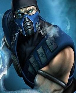 Csúszik a Mortal Kombat film