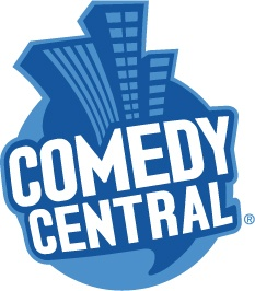 Indul a Comedy Central