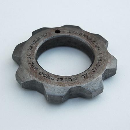Gears of War 2 Cog Tag keresés