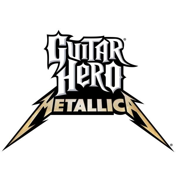 Tavasszal jön a Guitar Hero Metallica