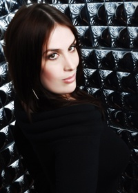 Elindult Rhianna Pratchett website-ja