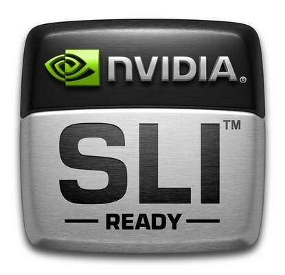 SLI támogatást kapnak a Gigabyte X58-as alaplapok