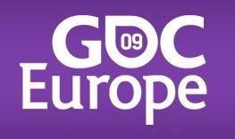 Megkeződött a GDC Europe regisztráció