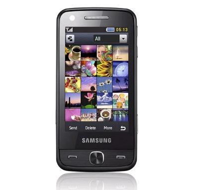 Bemutatkozik a a Samsung Pixon12 - mobil 12 megapixeles kamerával