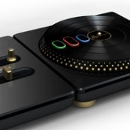 DJ Hero: Renegade Edition