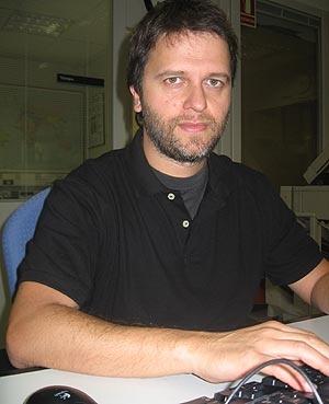 Új rendezőhöz kerülhet a BioShock film