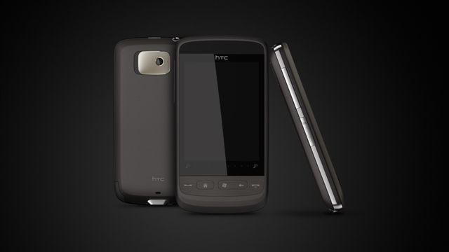 Új HTC okostelefon érkezik