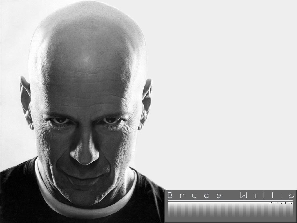 Bruce Willis elvállalta a Kane & Lynch filmet