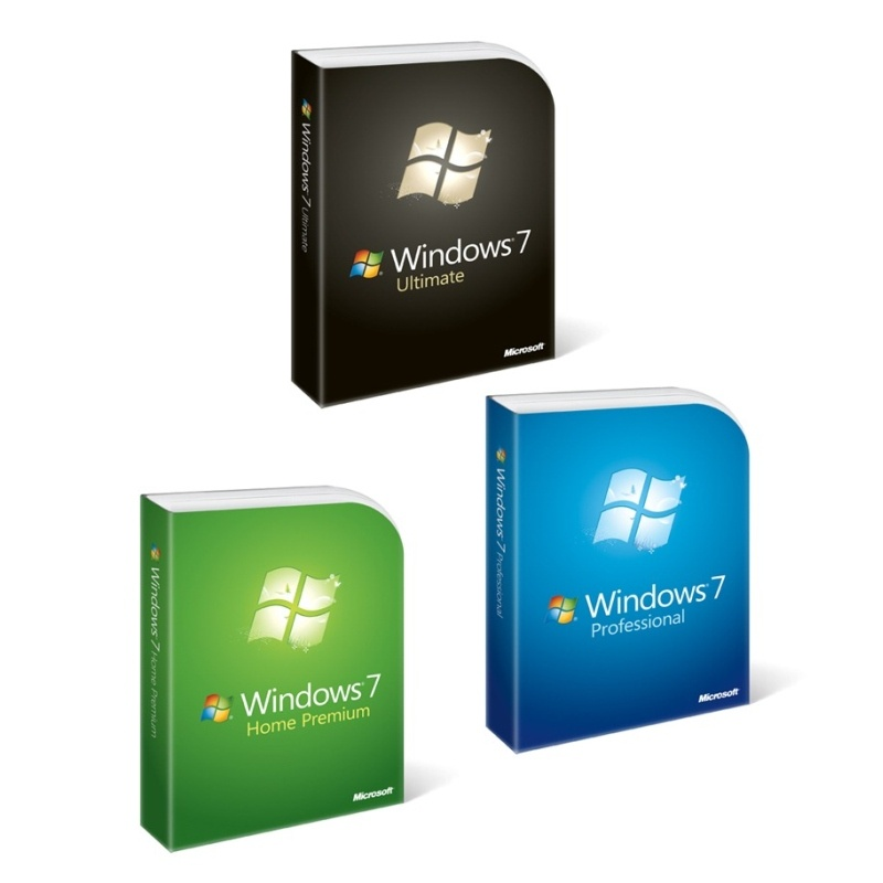 Megérkezett a magyar Windows 7
