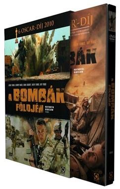 Budapest Film májusi DVD és Blu-ray megjelenések