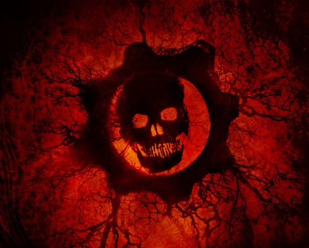 Gears of War 3 - Ashes to Ashes trailer