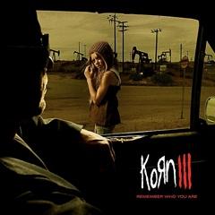 Vegyes rockzenei hírek - új Korn album jön