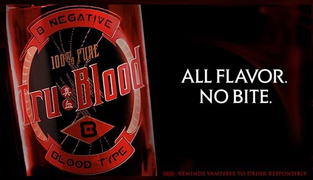 True Blood - már kész a negyedik szezon
