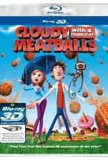A héten érkezik az első kereskedelmi forgalomba kerülő 3D-s Blu-ray