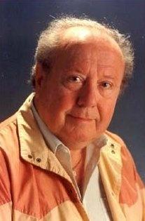 Elhunyt Kállai Ferenc