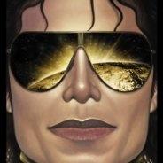 Michael Jackson MMO készül