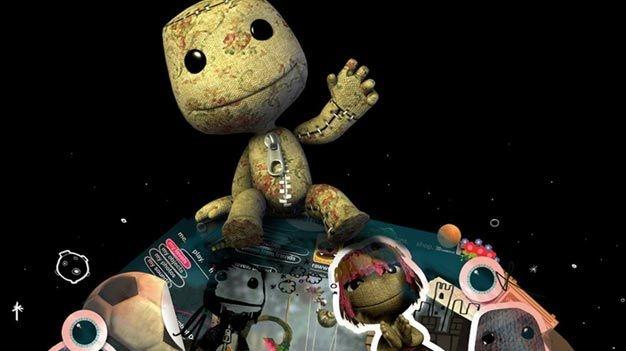 Jövő januárra csúszik a LittleBigPlanet 2