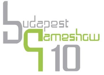 Programajánló: Budapest Game Show 2010
