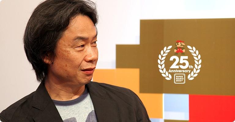 Miyamoto versenyre kelne a Rubik Kockával