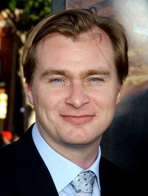 Christopher Nolan rendezi az új Batmant is