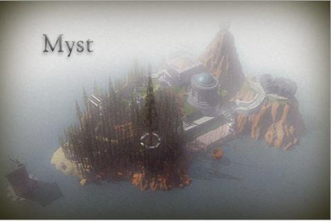 Film készül a Mystből