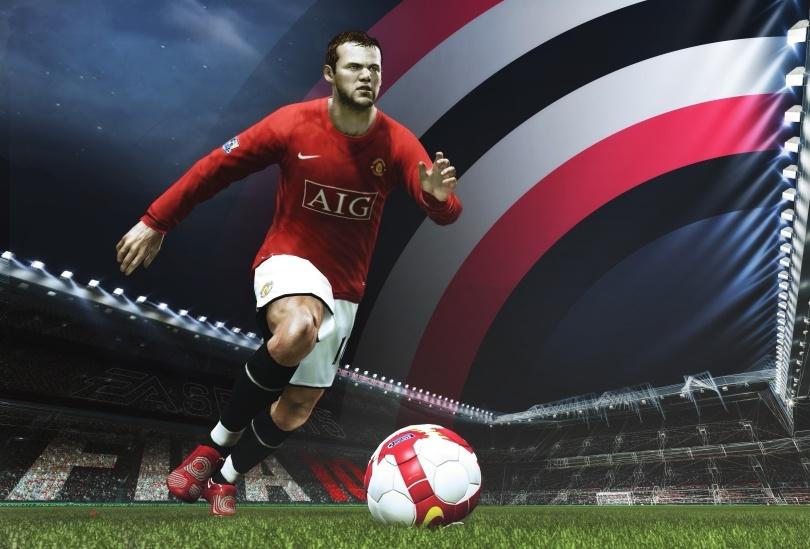 Rekordot döntött a FIFA 11