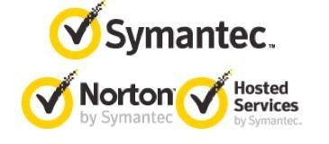 Ubiquity: újdonság a Symantectől