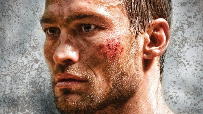 Andy Whitfield lehet hogy távozik Spartacus szerepéből