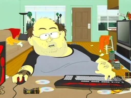 12 millióra nőtt a World of Warcraft játékosok száma