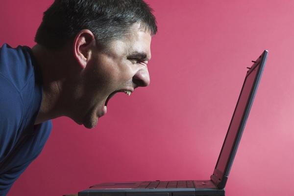 Bioshock 2: Nincs több extra PC-re