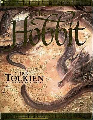 Továbbra is bajban a The Hobbit film