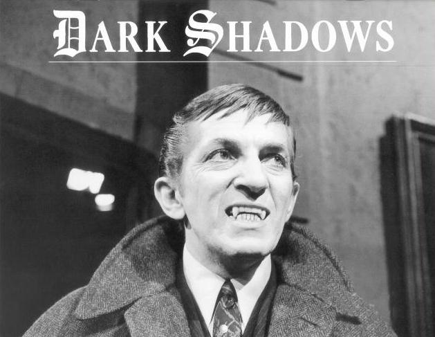 Tim Burton rendezi a Dark Shadowst