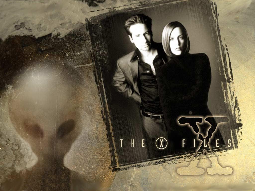 X-akták - jöhet a harmadik film