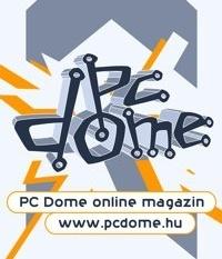 Dome 7 - félidőben a cikkírói pályázat