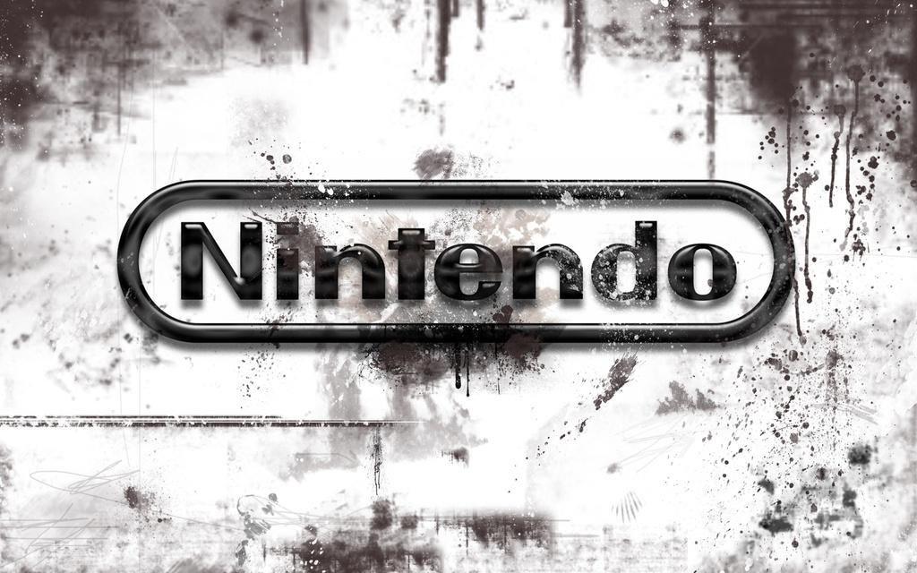 Elindult a Nintendo.hu
