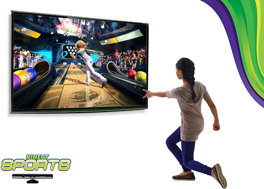 Kinect - jön a PC-s támogatás?