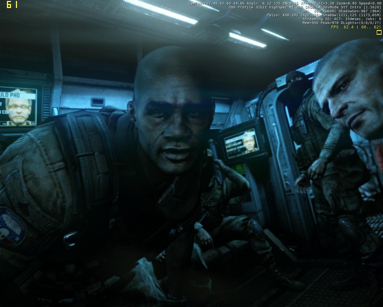 Crysis 2: warezon a játék 45 nappal a kiadás előtt?