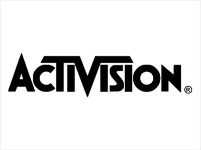 Az Activision felvásárolja a Take Two-t?