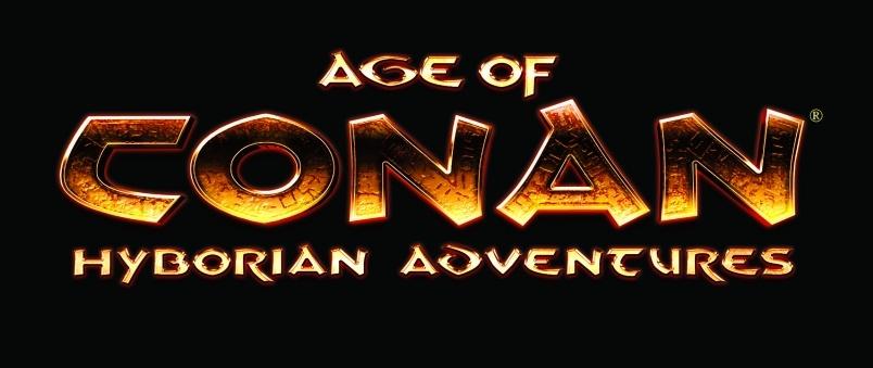 Age of Conan - érdekes újítás