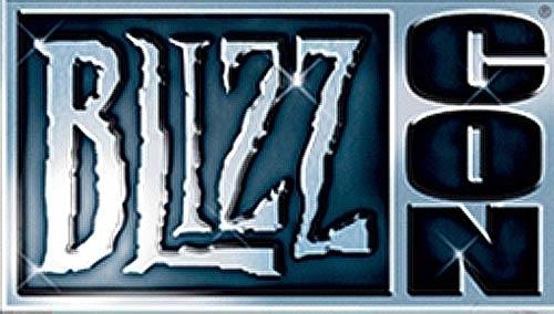BlizzCon 2011 - jegyvásárlás