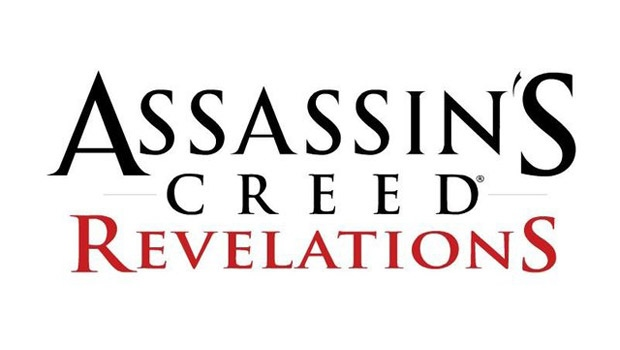 Assassin's Creed: Revelations kiszivárgás