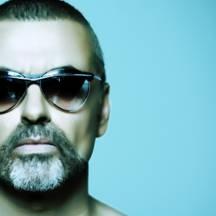 George Michael - újra Budapesten